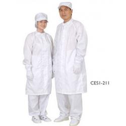 Trang phục phòng sạch BHPS 10