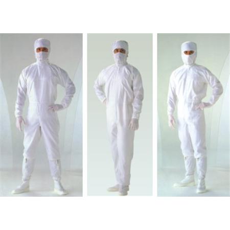 Trang phục phòng sạch BHPS 01