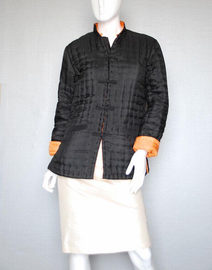áo Bông Chân Tơ