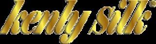 Logo cửa hàng