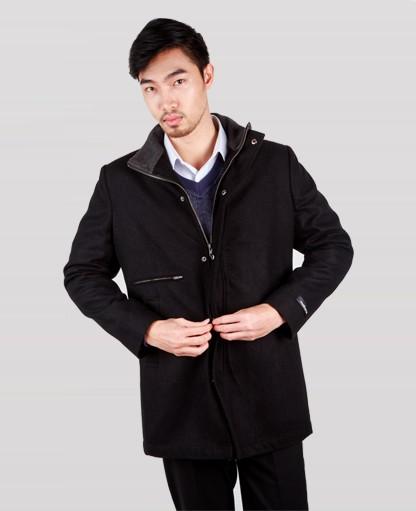 áo coat nam