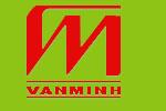 Logo Văn minh