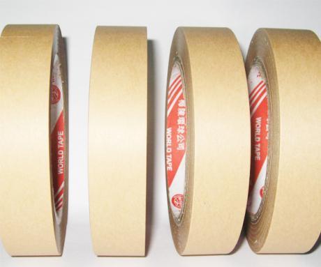 Băng keo giấy nâu Đài Loan