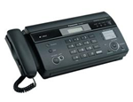 PANASONIC KX-FT 983