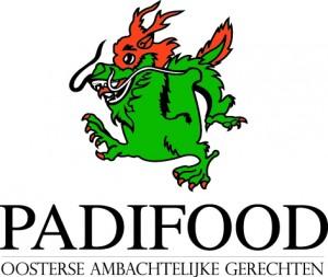 Padifood