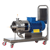 Multimix-Inline-High-Shear-Mixer
