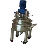 Multimix-Laboratory-Reactor