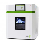 PreeKem-Microwave-Digestion-System