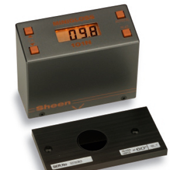 Sheen-Mini-Gloss-Meter-101N