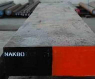 NAK80