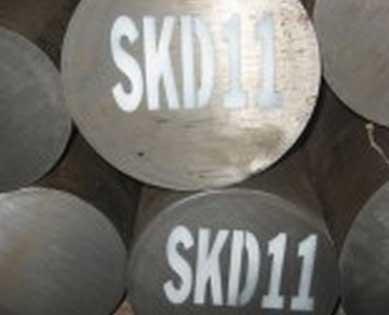 SKD11