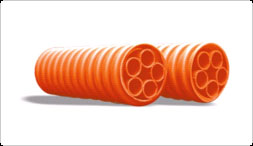 ống đa lõi