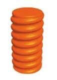 Nút bịt đầu ống