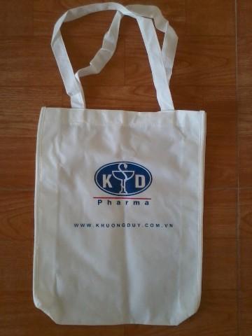 Túi vải không dệt