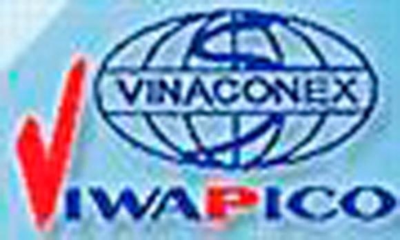 VinaconexPlast