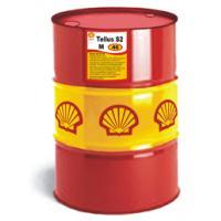 Dầu Shell Tellus S2 VX 46