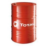 Dầu Total Rubia TIR7400 - 15W40