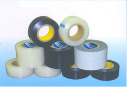 Băng dính che phủ và bảo vệ bề mặt