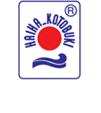 Hải Hà Kotobuki