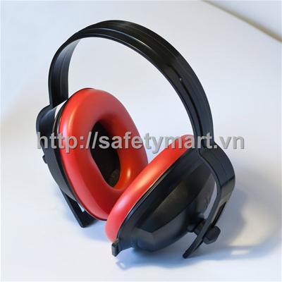 Chụp tai chống ồn