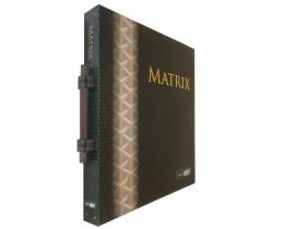 Catalogue matrix