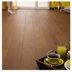 Sàn gỗ KOSMOS