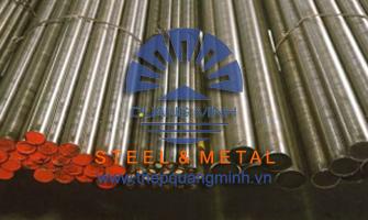 Thép đặc chủng SKH51
