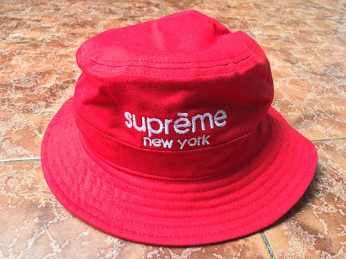 Mũ nón quà tặng