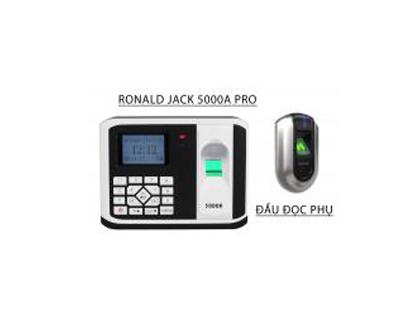 Máy chấm công 5000A Pro