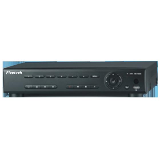 KTS 8CH PC- 8208 HSA