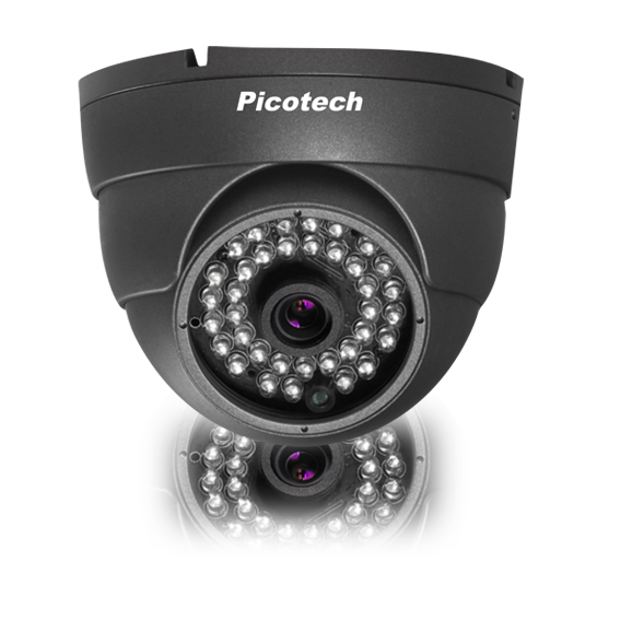 PICOTECH PC 608IR MT 480