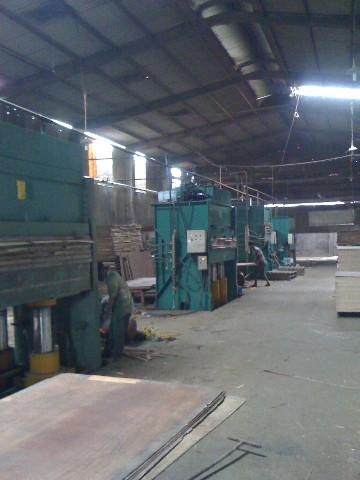 Hình ảnh máy móc sản xuất