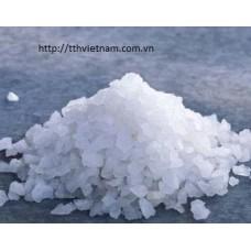 Muối công nghiệp - NaCl 99%
