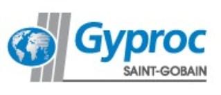 Logo Giproc