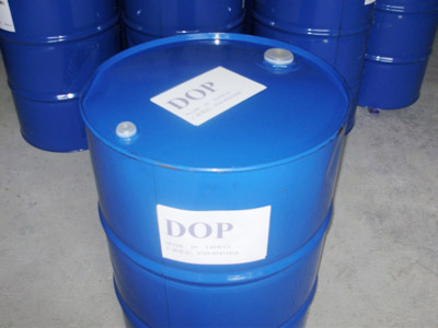 DIOCTYLPHTHALATE