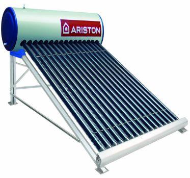 Máy nước nóng Ariston 132 lít