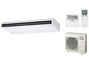 Máy lạnh treo trần Panasonic