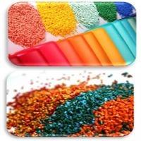 Ngành vật liệu nhựa và Polymer