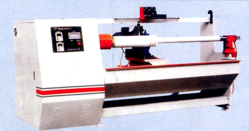 Máy cắt băng keo