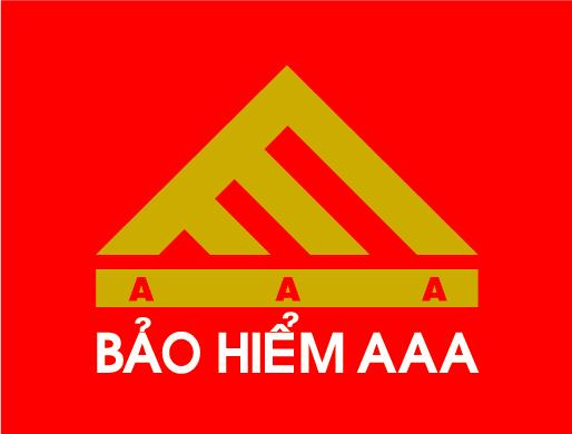 Bảo hiểm du lịch AAA