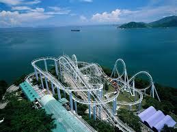 Chuyển phát nhanh quốc tế đi HongKong