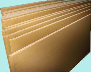 Carton 5 lớp