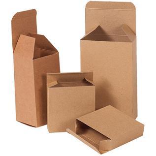 Carton 7 lớp