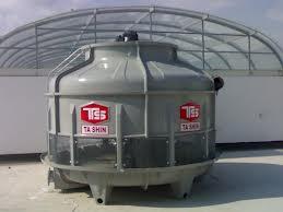 Tháp giải nhiệt Taishin