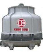 Tháp giải nhiệt KINGSUN