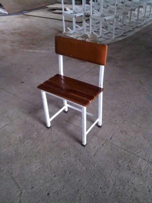 ghế ngồi may