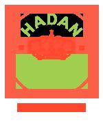 Logo HADAN