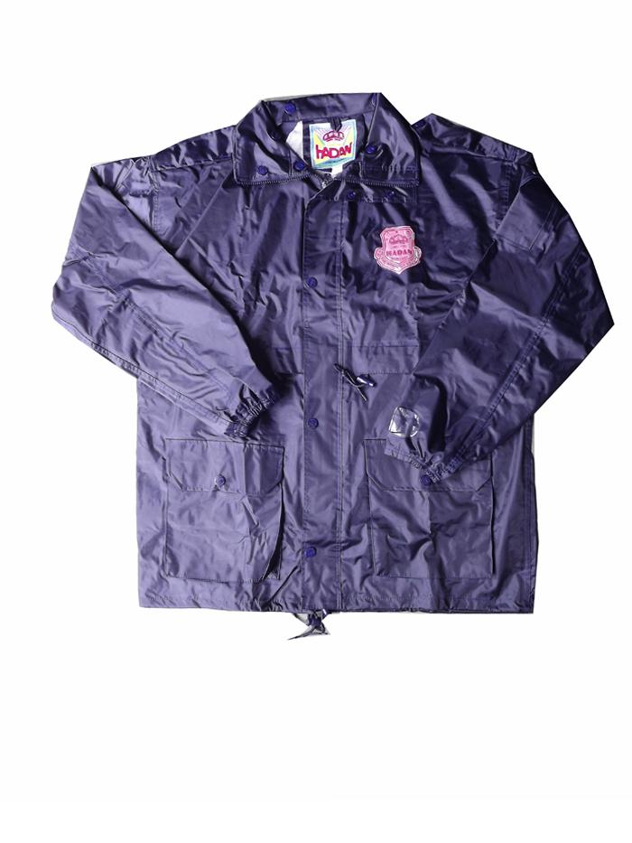 Bộ áo mưa A6