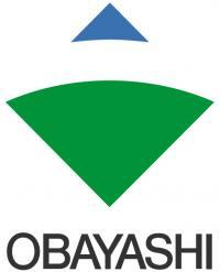 OBAYASHIL