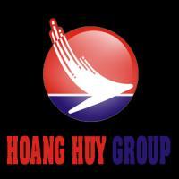 Tập Đoàn Hoàng Huy